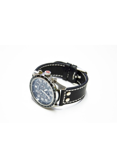 Watchband 0044