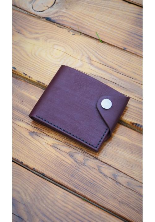 Wallet 0021