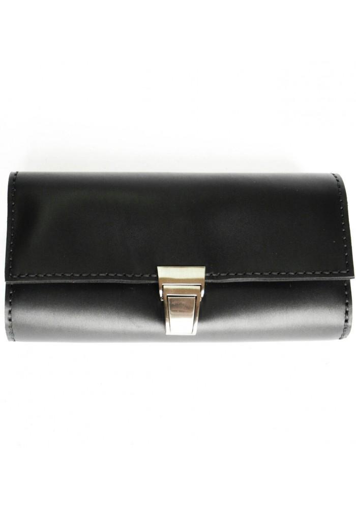 Wallet 0084