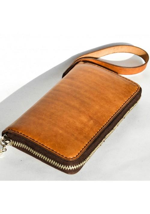 Wallet 0077