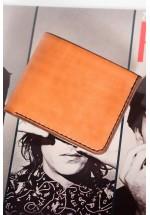 Wallet 0072