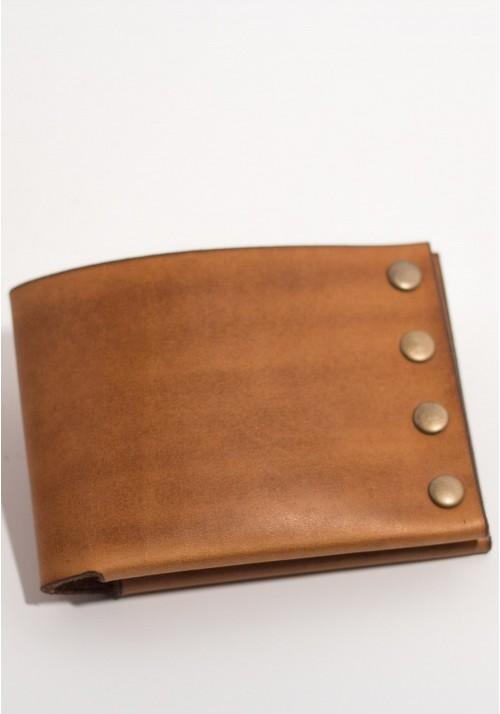 Wallet 0071