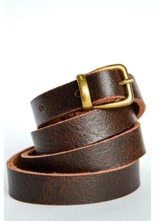 Belt 0078