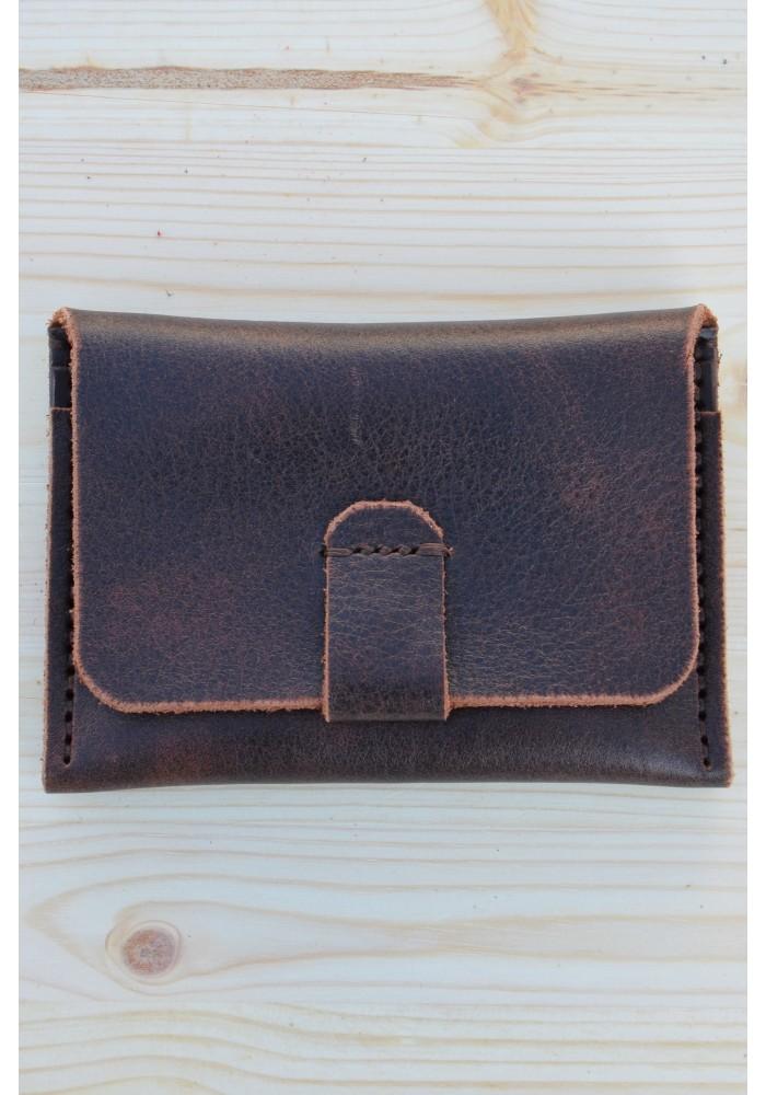 purse 0060