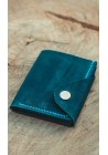 wallet 0022