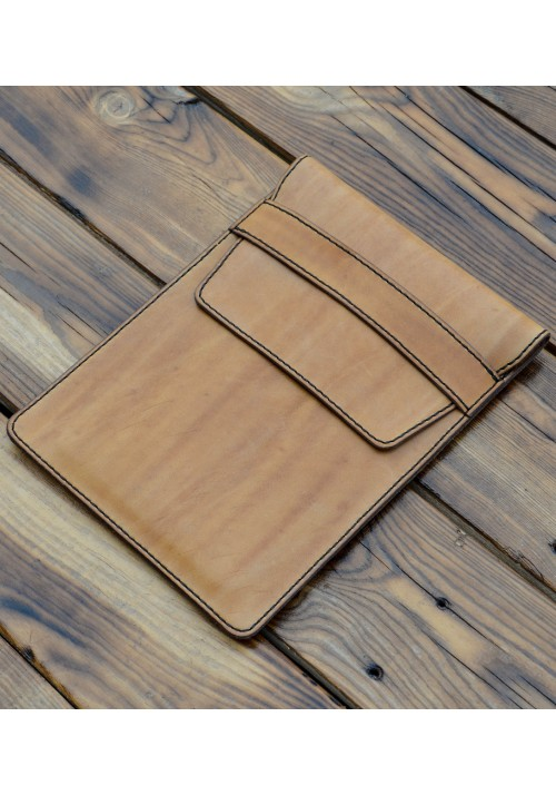 Case for Apple Ipad