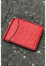 Purses for car documents and passports