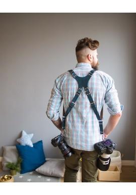 Разгрузки для фотографов